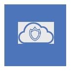 cloud-dmz-safe-t