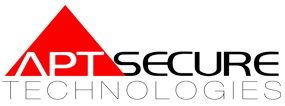 APTSecure Technologies