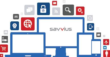 savvius overview